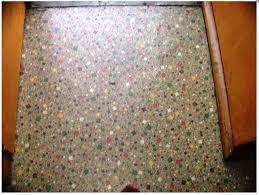 retro linoleum flooring flooring designs