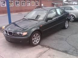 dark green bmw heinrich u0027s auto sales u0026 services inc
