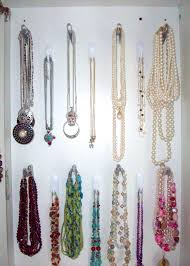 best jewelry closet ever ikea hackers ikea hackers