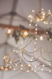 Chandelier Lamp Shades Best 25 Lampshade Chandelier Ideas On Pinterest Vintage