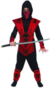best 10 ninja costumes ideas on pinterest ninja mask ninja