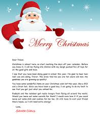 personalized letter from santa personalized letters from santa rupertgrintfansite us