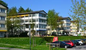 Eventakademie Baden Baden Innovationslust Start Der Veranstaltungskooperation Euraka