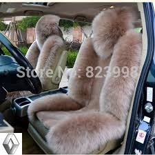 housse de siege duster car seat cover renault duster megane 2 logan clio car sticker car