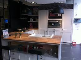 magasin de cuisine 25 merveilleux magasin cuisine reims design de maison