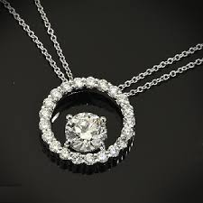 designer diamond sets diamond pendants and necklaces the consumer s buying guide