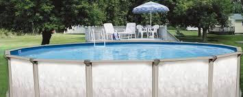 pictures of swimming pools swimming pool construction union city spa jonesboro cape girardeau