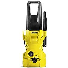 black friday pressure washer sale amazon com karcher k3 follow me electric power pressure washer