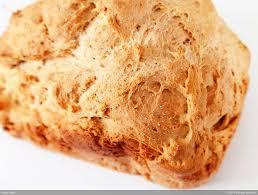 Pumpkin Spice Bread Machine Bread Machine Semolina Bread Recipe