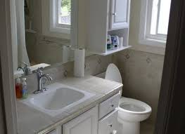 Lowes Bathroom Wall Cabinets White Wooden Bathroom Wall Cabinets Benevola