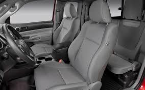 jeep baja edition toyota unveils 2012 tacoma t x baja series pickup at texas state