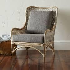 202 best furniture images on pinterest pottery barn furniture