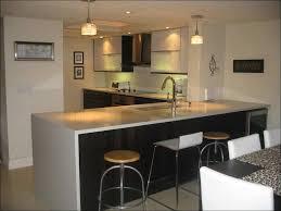 Akurum Kitchen Cabinets by Kitchen Ikea Stainless Steel Kitchen Ikea Garbage Can Ikea