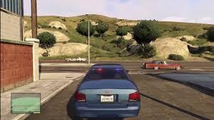 rare cars in gta 5 gta 5 rare police cars jeeper