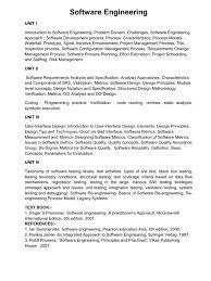 house design software test syllabus by s kakkar class computer programming c