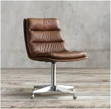 restoration hardware pool table restoration hardware desk chair a purchase office seating intended