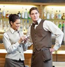 berufsbekleidung küche hotel gastronomie berufskleidung ask ullmann