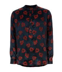 designer shirts men u0027s clothing vivienne westwood