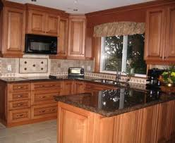 Kitchen Colors With Maple Cabinets Color Trends For Kitchen Paint Ideas 2015 Home Design And Decor