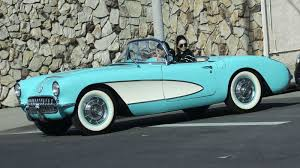 barbie corvette silver 11 celebrities who drive a corvette corvetteforum