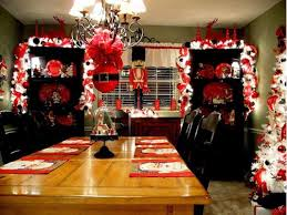 christmas dining room decorations dining room christmas decorations extraordinary best 25 christmas
