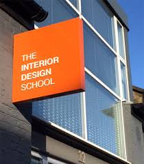 home interior design school home the interior design school