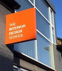 home interior design schools home the interior design