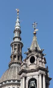 cupola novara cupola di san gaudenzio novara fotografia stock immagine di