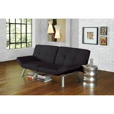 mainstays contempo futon multiple colors walmart com