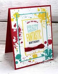 best 25 ideas for birthday cards ideas on pinterest diy