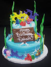 special occasion cakes isgro pasticceria