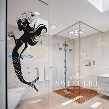 Mermaid Home Decor Search On Aliexpress Com By Image