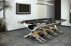 pink pool tables for sale hurricane predator pool table luxury pool table