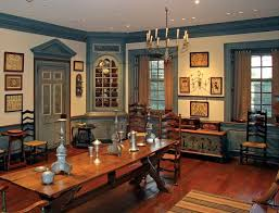 colonial homes interior 517 best inside the saltbox images on primitive decor