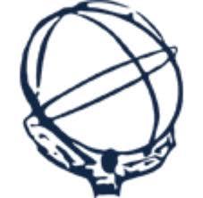 capital investment advisors san francisco atlas capital advisor llc