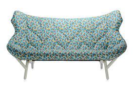kartell sofa kartell foliage sofa modern planet
