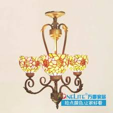 Desk Lamp Design Classic Furniture Soothing Tiffany Lamps Design For Sale With Red Flower