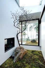small indoor zen garden diy indoor japanese garden mini indoor