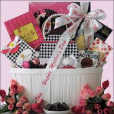 gift baskets for s day 15 unique s day gift baskets gift ideas