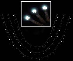C9 Christmas Lights Lowes by Led Chasing Christmas Lights Christmas Lights Decoration