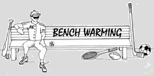 Bench Warmers Quotes 15 Things Only A Benchwarmer Could Understand
