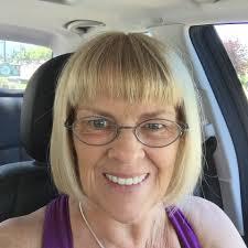 jr roberts salon 10 photos u0026 27 reviews hair salons 1562