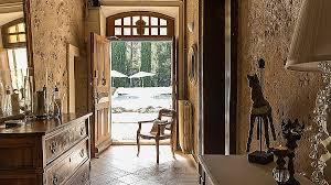 chambre d hote lambesc chambre d hote lambesc luxury chambre d hote lambesc source d