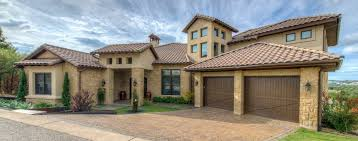 spanish for home spanish oaks homes for sale search resale homes lots
