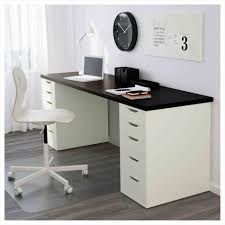 White Filing Cabinet Ikea Desk Ikea Hack Design Elements Alex Drawer Unit White Alex Desk