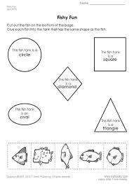 ideas about math cut and paste activity bridal catalog