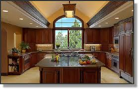 design amazing kitchen collections decor over kitchen cabinets