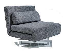 Modern Sofa Chair Click Clack Sofa Bed Sofa Chair Bed Modern Leather Sofa Bed