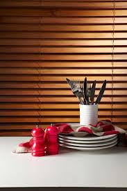 timber venetian blinds online wooden blinds zone interiors