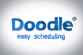 doodle poll uk free event organising scheduling tools doodle